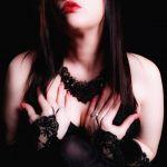 Mistress Jenny - Findom and Humiliatrix